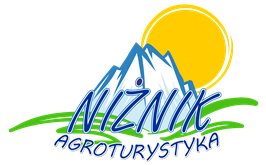 http://www.agroturystyka-niznik.pl/